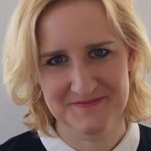 Lucie Kovacova w zarządzie Tesco Polska