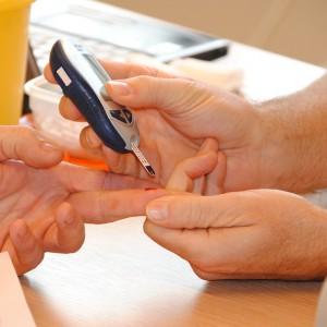 Firma edukuje pracowników, jak nie dać się cukrzycy