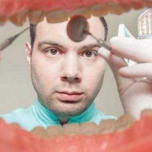 Mobilni dentyści będą leczyć dzieciom zęby?