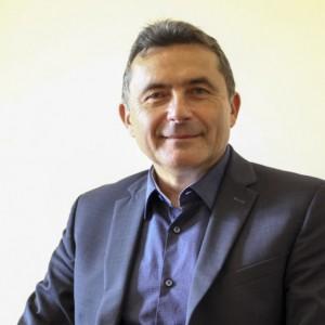 Dariusz Nowak doradcą prezydenta Krakowa