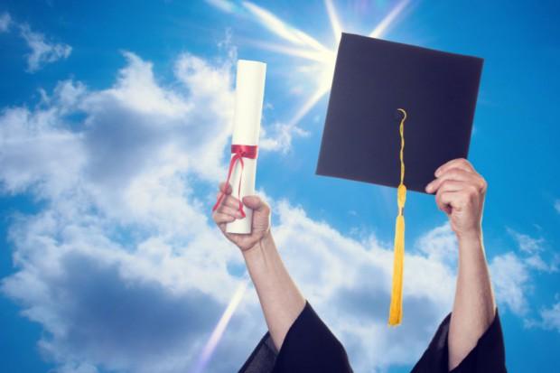 Zmiany na uczelniach: By dostać się na studia trzeba będzie zdać egzamin