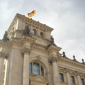 Niemiecki rząd nie wypłaci emerytur Polakom