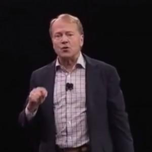 John Chambers rezygnuje z zarządzania Cisco