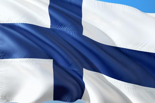 Nowa uczelnia będzie kształcić fińskie kadry naukowe
