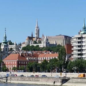 Bezrobocie: Węgry z czwartym najlepszym wynikiem w Europie