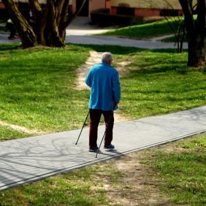 Wypłata emerytur zagrożona? Prezes ZUS tłumaczy