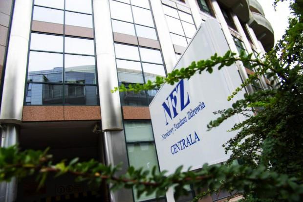 Sieć szpitali: Pracownicy NFZ będą edukować pacjentów