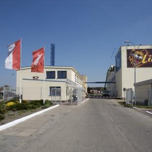 Nestlé po raz kolejny wspiera młodych. W Polsce zatrudni 1,3 tys. osób
