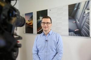 Konsberg stawia nowy zakład w Polsce i nie wyklucza kolejnych