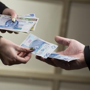 Dolnośląskie: 90 mln zł dla MŚP i start-upów