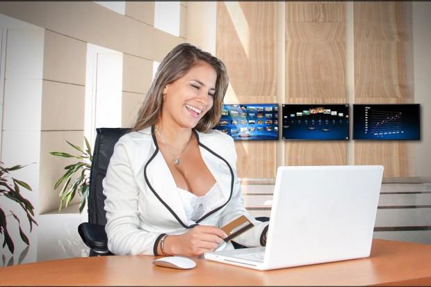 Pracodawco, zadbaj o szczęście swoich pracowników. Warto