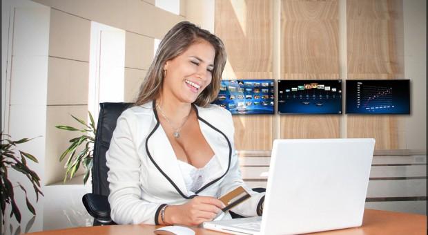 Szczęśliwy pracownik to wydajny pracownik