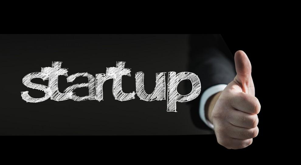 10 najlepszych start-upów na IV Wschodnim Kongresie Gospodarczym w Białymstoku