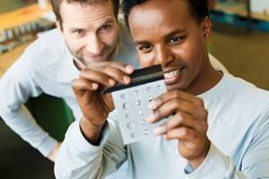 Nestle pomoże 10 mln młodych ludzi wejść na rynek pracy