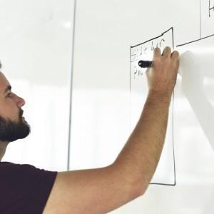 Nauczą młodzież, jak założyć start-upy