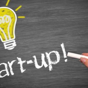 Start-upy dostaną wsparcie