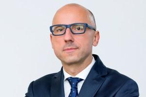 Robert Lewandowski wiceprezesem MPWiK