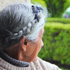 Obniżenie wieku emerytalnego wpędzi emerytów w ogromne długi