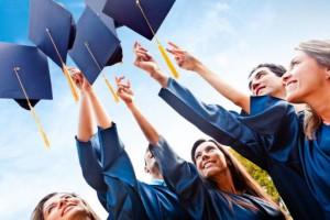 Ustawa o szkolnictwie wyższym, Obywatele Nauki: Bez wzrostu finansowania nauki nie przyniesie efektów