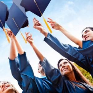 Obywatele Nauki: Bez wzrostu finansowania ustawa o szkolnictwie nie przyniesie efektów