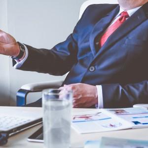 Zatrudnienie szefa HR zbyt kosztowne? Mamy tańsze rozwiązanie