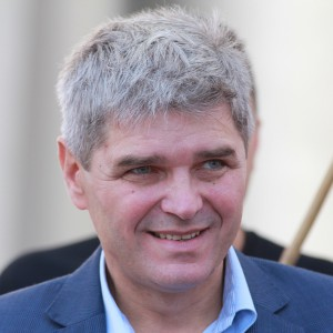 Bogusław Ziętek: Wynagrodzenia w PGG powinny wzrosnąć