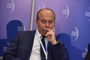"""Wiceminister sprawiedliwości Łukasz Piebiak usunięty ze stowarzyszenia """"Iustitia"""""""