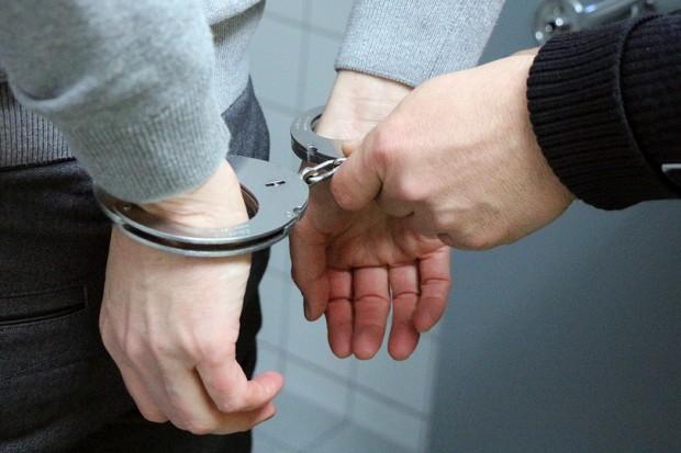 Dyrektor operacyjny Jeronimo Martins w rękach policji