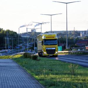 Rząd pomoże firmom eksportowym