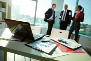 Capgemini, praca w finansach:  W zespole potrzebne są osoby o różnych kompetencjach