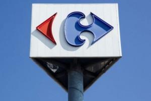 Carrefour: Komitet wykonawczy pomoże zrestrukturyzować grupę