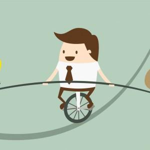 Co dać pracownikowi zamiast podwyżki? Coraz więcej pracodawców decyduje się na to rozwiązanie