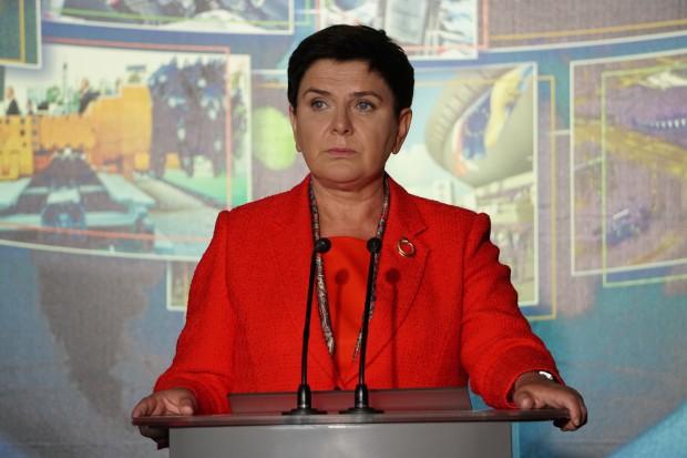 Środowisko kardiologów apeluje do premier ws. wycen świadczeń