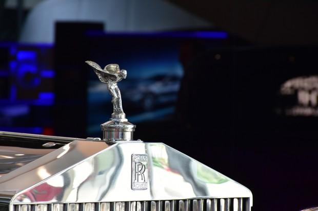 Rolls-Royce wykorzystuje rzeczywistość wirtualną do szkolenia inżynierów