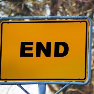 """Jak """"położyć"""" firmę zaraz na starcie? Lepiej wiedzieć, by uniknąć wpadki"""