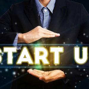 NCBR z prawem do pierwokupu startupów. Nawet poniżej cen rynkowych