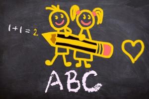 Edukacja domowa: Powstanie szkoła eksperymentalna?