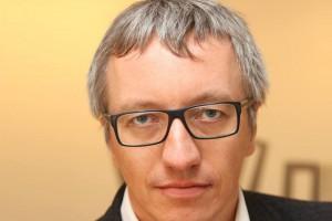 Łukasz Komuda: Bez wzrostu płac Polska utknie w roli call center Europy