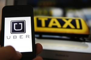 Koniec Ubera w Londynie? Firma chce kompromisu