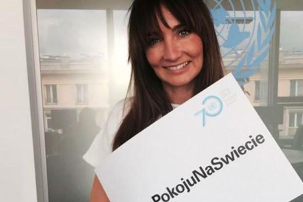 Dominika Kulczyk zbiedniała, ale nadal jest najbogatszą Polką