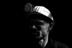 Tomasz Rogala z PGG: Rozmowy o wynagrodzeniach - po ocenie wyników