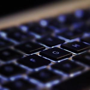 Biznes zmierza w stronę cyfrowej transformacji
