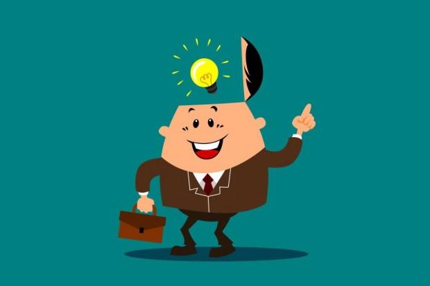 Kiedy pracownicze programy kapitałowe? Jest data