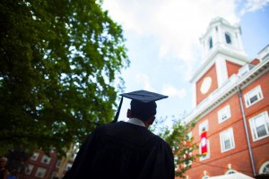 Studia, rekrutacja: Jak dostać się na Harvard, Stanford czy MIT? Zobacz kryteria i egzaminy, które trzeba zdać