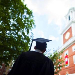 Chcesz dostać się na Harvard, Stanford czy MIT? Sprawdź kryteria i egzaminy