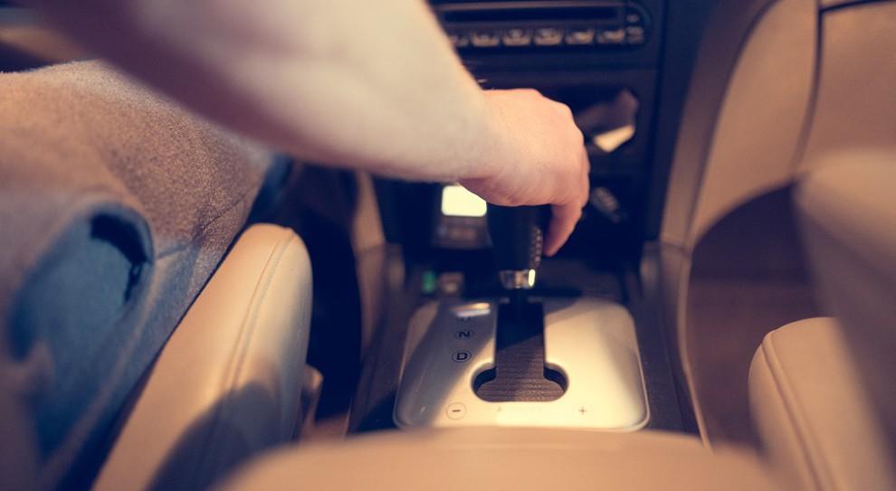 Benefity dla kierowców, przedstawicieli handlowych: Ubezpieczenie zdrowotne kartą przetargową?