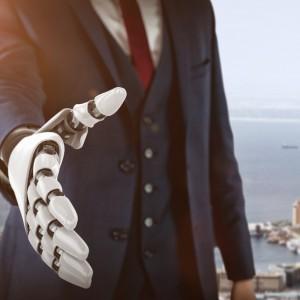 Automatyzacja nie wyeliminuje pracownika, ale go zmieni