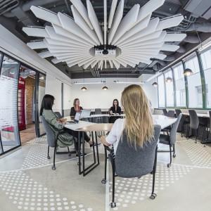 Coworking – moda czy potrzeba?
