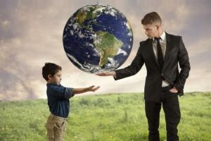 Ustawa o sukcesji firm rodzinnych – krok ważny, ale niewystarczający