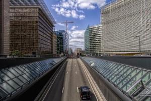 Związek Przedsiębiorców i Pracodawców otworzył biuro w Brukseli